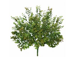 Boxwood Bush 45 cm Green 5564GRN
