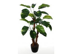 Pothos Plant 120 cm Green V5551003