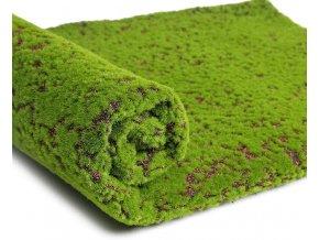 Mech koberec Base IV main
