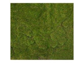 Mech koberec Base VII detail