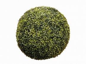 Buxus bollen 47 cm