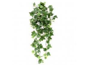 Umělá rostlina Břečťan VARIO 75cm