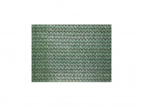 23827 2 stinici tkanina sit na plot bradas 80 1 x 10 m 90 g m2