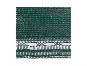 31588 3 stinici tkanina sit na plot 95 1 2 x 10 m 150 g m2