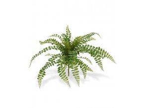 400706 rotundifolia varen boeket 55