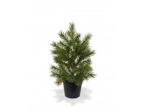 406403pp10 mini kerstboom 28