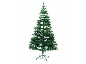 Umělý vánoční stromek Classic G (Varianta 390cm)