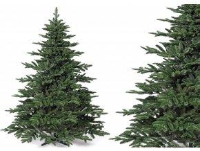 Umělý vánoční stromek Winie (Varianta 300cm)