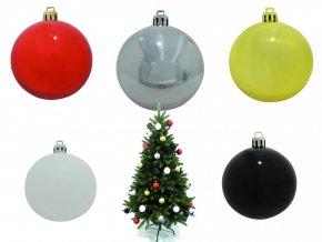 Vánoční ozdoba (20cm)