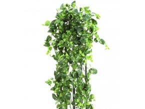 Umělá rostlina Pothos (160cm)