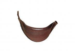 List palmový XL (60cm) natur
