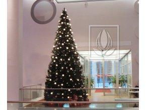 Umělý vánoční stromek XL Golem (400cm)