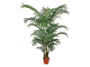 Umělá palma Areca (190cm)