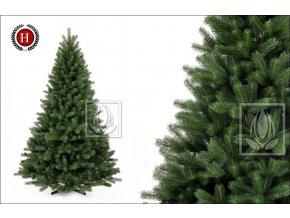 Umělý vánoční stromek Ashley (Varianta 300cm)