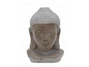 Fontána Budha Bust (82cm)