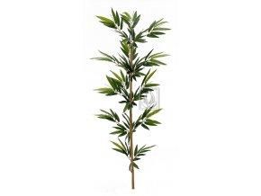 Umělý Bambus Single (150cm)