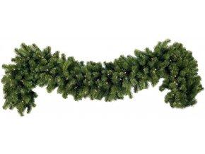 Umělá girlanda Kopen LED (270 / 30cm)