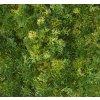 Mech Reinder 420503 25x25 groen detail2