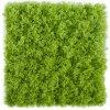 Lichene Iceland UVR Mat 50x50 Green 5588GRN