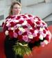 Jana Strachová - floristka