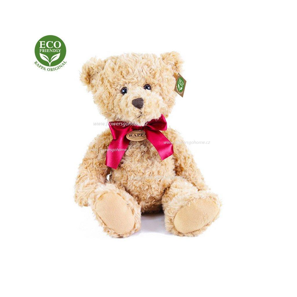 Medvěd plyšový Rappa