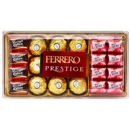 Ferrero Prestige 246g