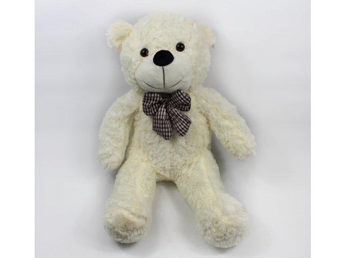 Plyšový medvěd Lumpin