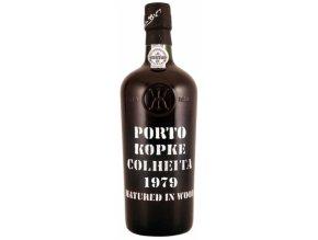 Kopke 1979