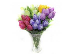 Tulipán umělý