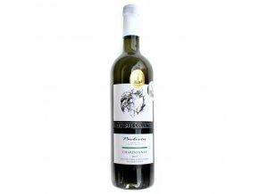 Pavlovín Chardonnay