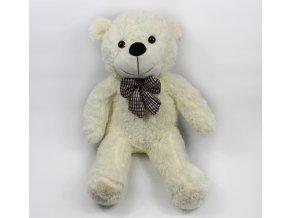 Medvěd Lumpin 95cm