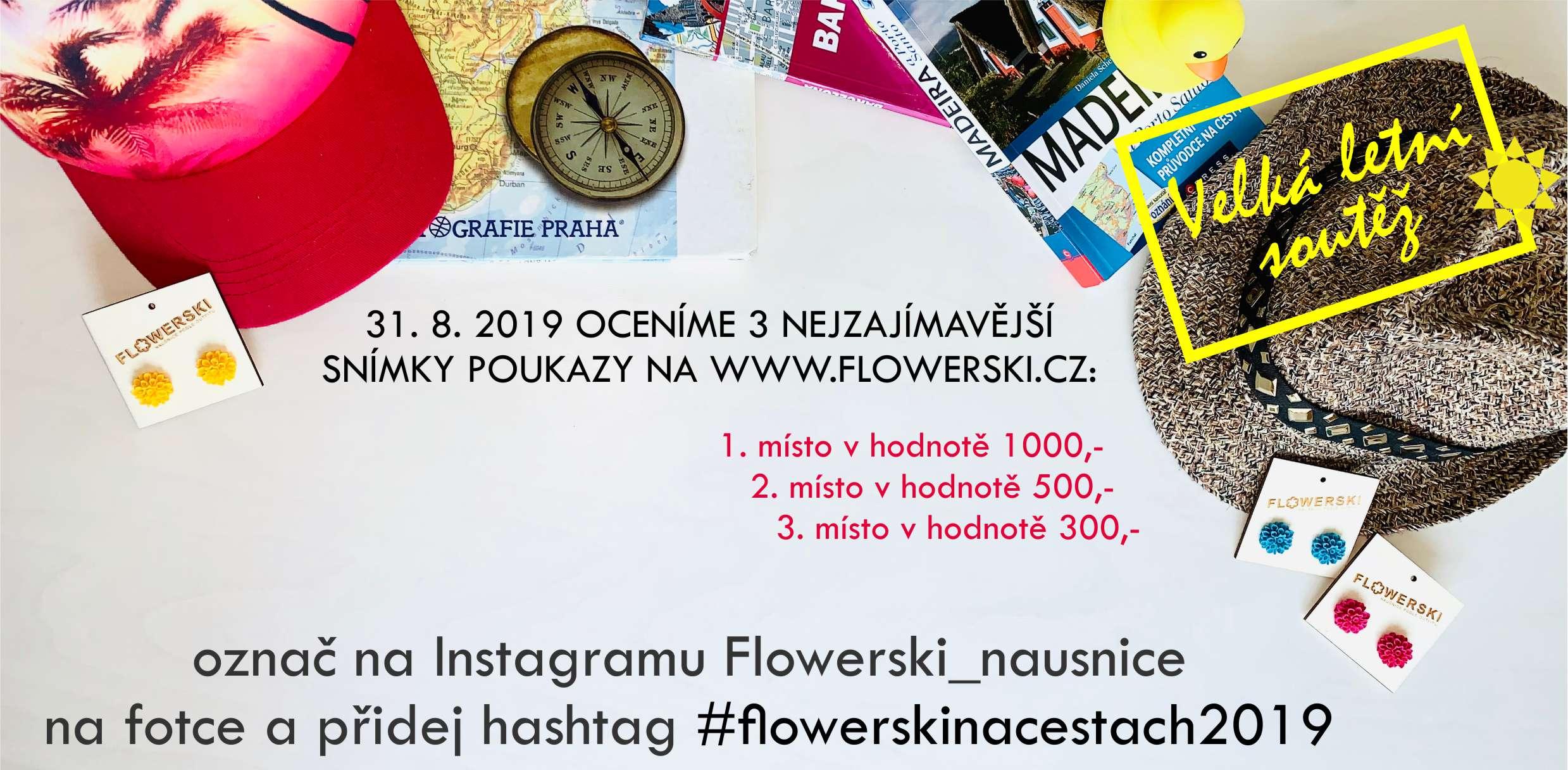#flowerskinacestach2019