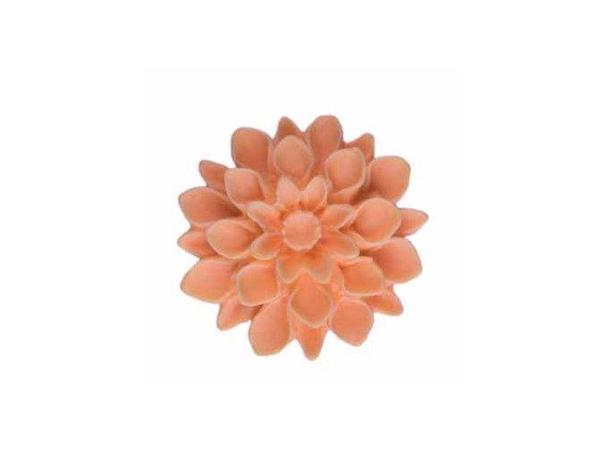 jedna flowerskaf