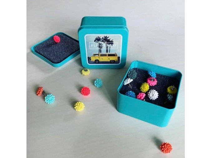flowerski travelbox2