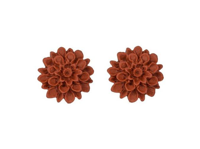 roibos tea flowerski