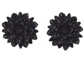 sprinkle dark flowerski