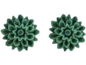 kiwi flowerski nausnice