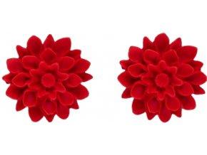 sweet cherry flowerski
