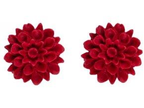 wild cherry flowerski
