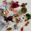 podzimni kolekce 2021 flowerski