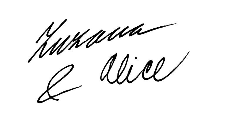 podpis_1030358