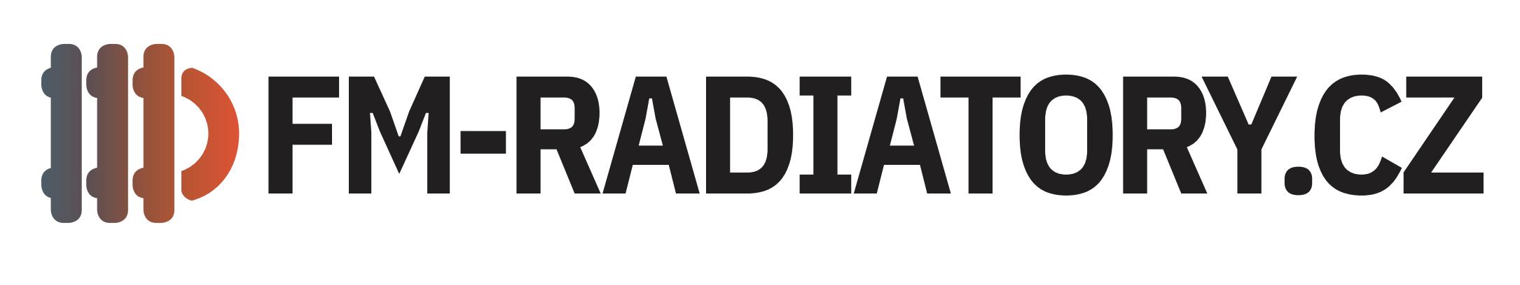 FM-radiatory.cz