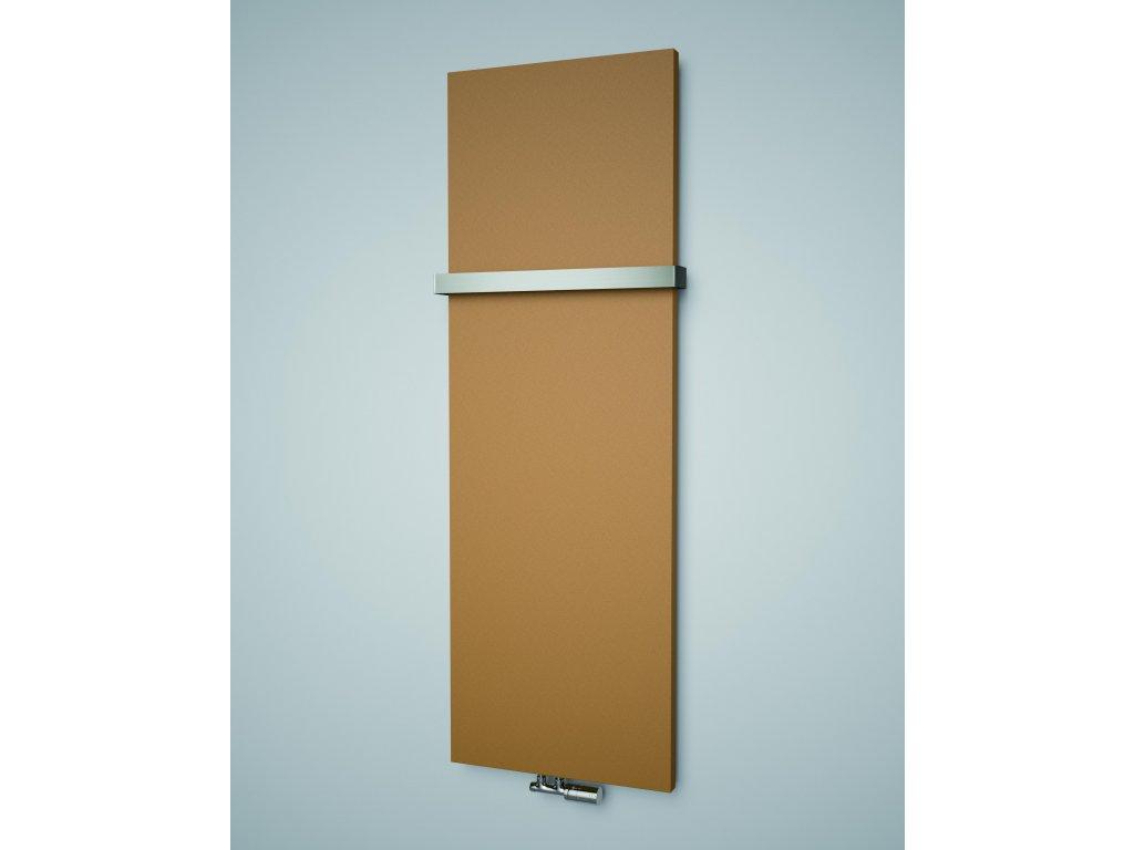 ISAN VARIANT  designový radiátor 1206/456