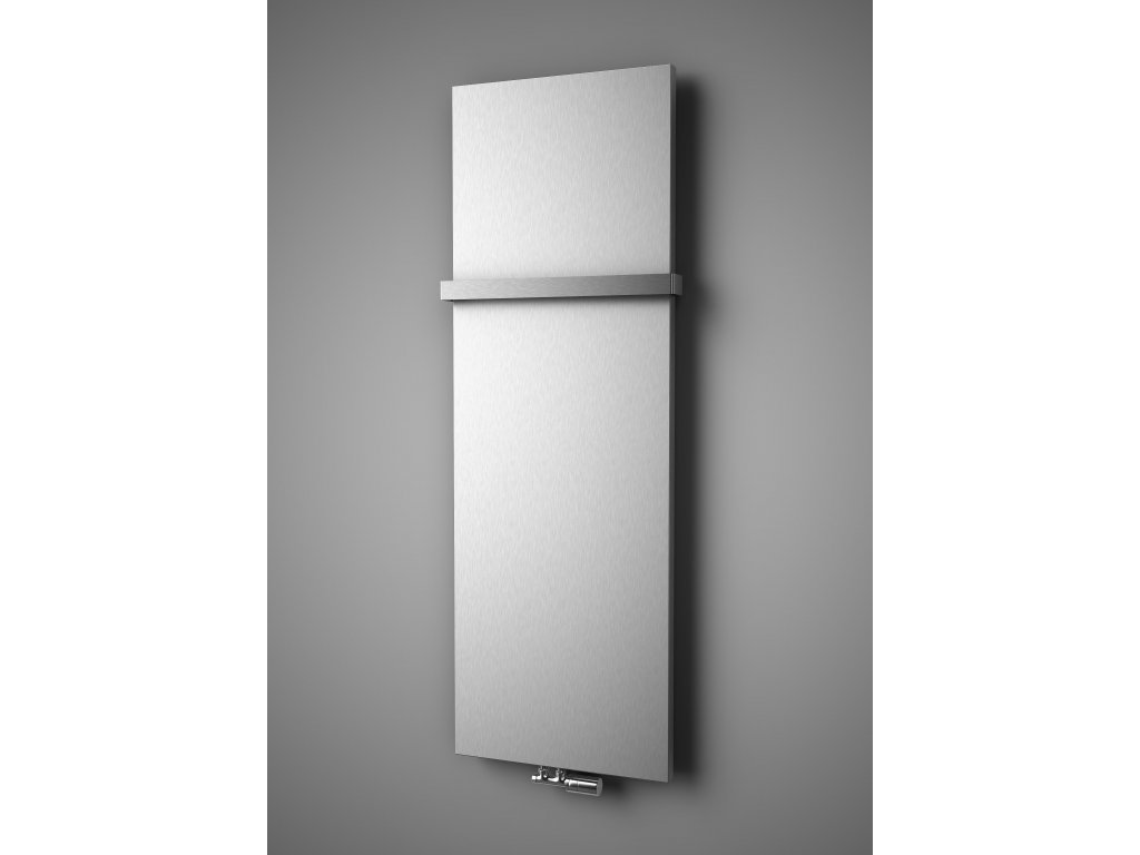 ISAN VARIANT  NEREZ designový radiátor 1206/456