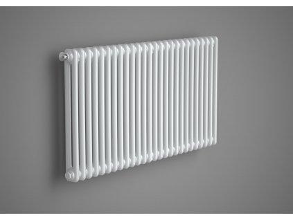 ISAN článkový ocelový radiátor ATOL C2 - Kopie