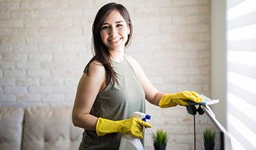Jak čistit rolety Den a noc od FOA