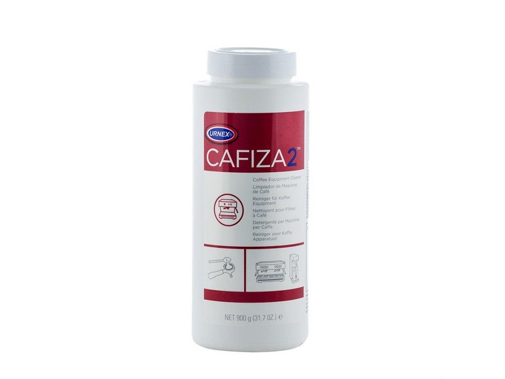 Urnex Cafiza 2 čistící prášek 900 g