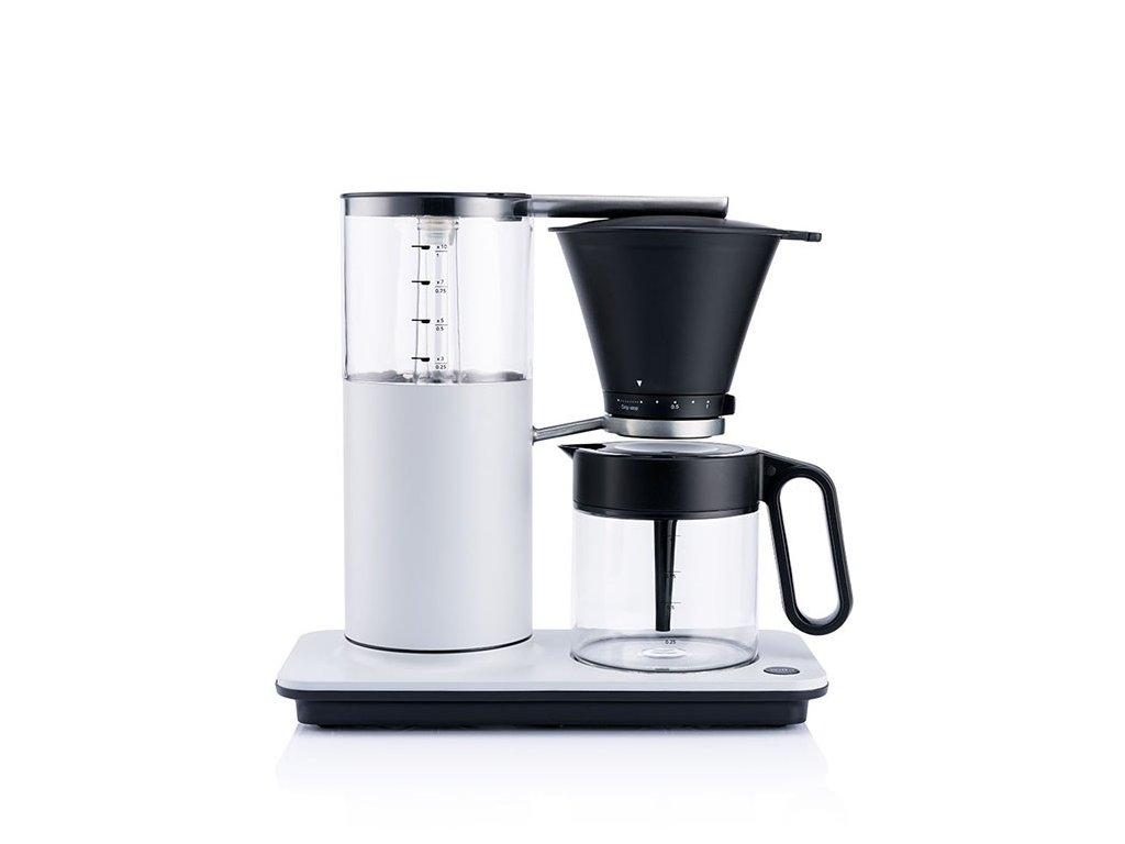 Wilfa Classic CMC 100G kávovar šedý