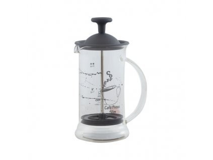 Hario FrenchPress 240ml