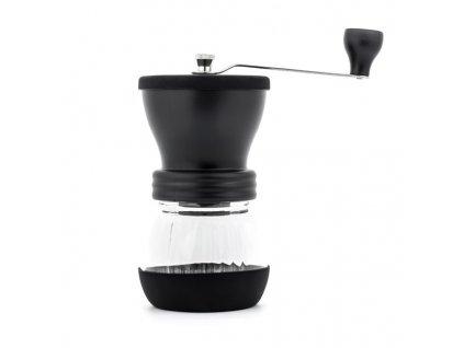 Hario mlýnek na kávu Skerton Plus